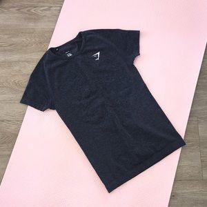 Gymshark Dry Moisture Management T-Shirt